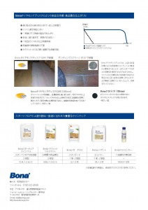 Bona_Sports_floor_recoat2